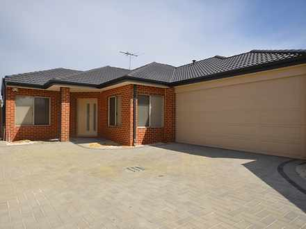 23A Russell Street, Morley 6062, WA House Photo