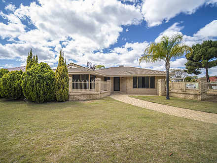 1 Forest Walk, Kardinya 6163, WA House Photo