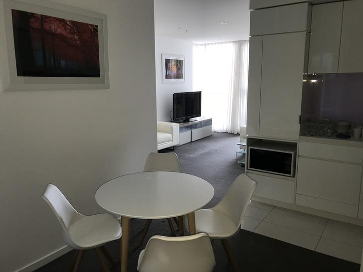 N1006/241 Harbour Esplanade, Docklands 3008, VIC Apartment Photo
