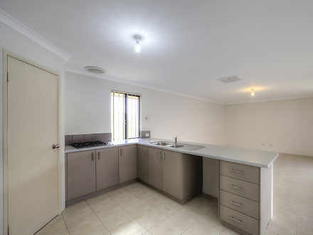 169 Charlottes Vista, Ellenbrook 6069, WA House Photo