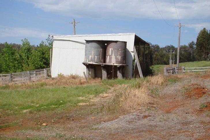 82 Bolten Gale Road, Bridgetown 6255, WA House Photo