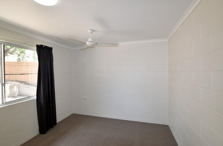 2/15 Mary Street, Calliope 4680, QLD House Photo