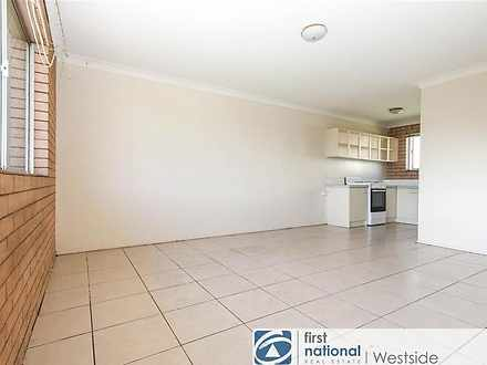 1/3 Morgan Street, Bellbird Park 4300, QLD Apartment Photo