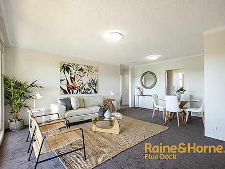 14/12 Bortfield Drive, Chiswick 2046, NSW Apartment Photo