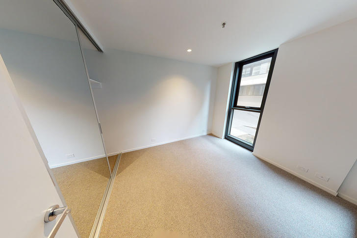 LG02/627 Victoria Street, Abbotsford 3067, VIC Apartment Photo