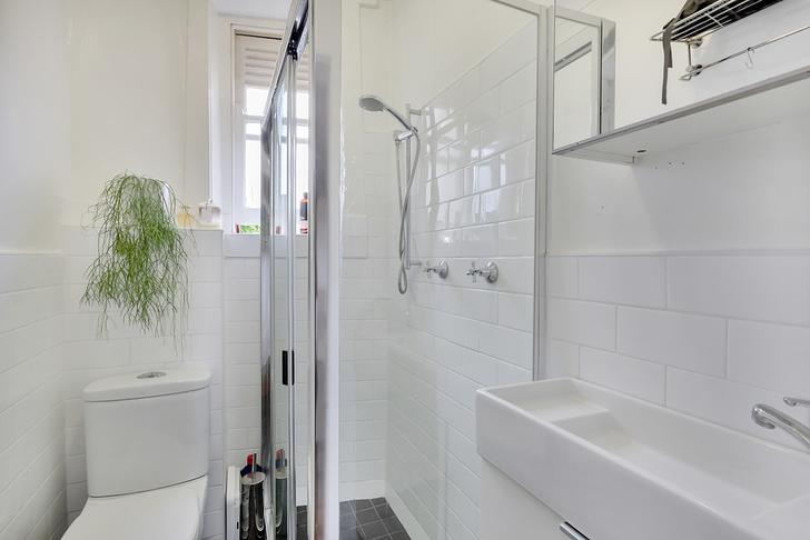 8/40A Bayswater Road, Potts Point 2011, NSW Unit Photo