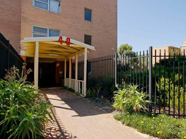 17/40 Cambridge Street, West Leederville 6007, WA Unit Photo