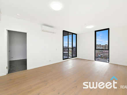212/2A Mark Street, Lidcombe 2141, NSW Unit Photo