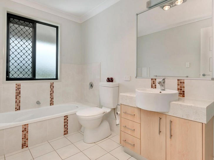 2/18 Highview Terrace, St Lucia 4067, QLD Other Photo