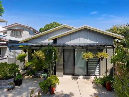 HOUSE 24/24 Queen Street, Beaconsfield 2015, NSW House Photo