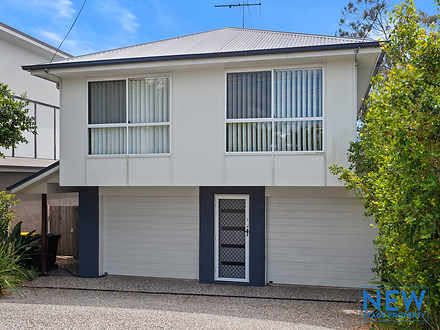 2/69 Stannard, Manly West 4179, QLD House Photo