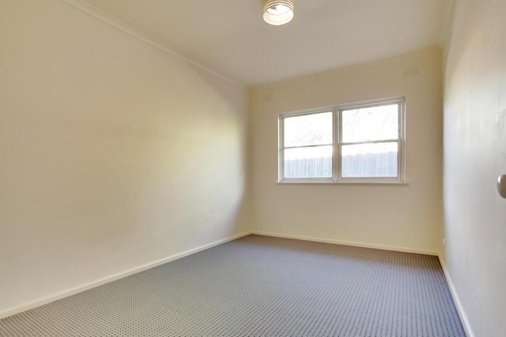 4/48 Curran Street, North Melbourne 3051, VIC Unit Photo
