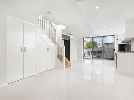 302/12 Fourth Avenue, Blacktown 2148, NSW Apartment Photo