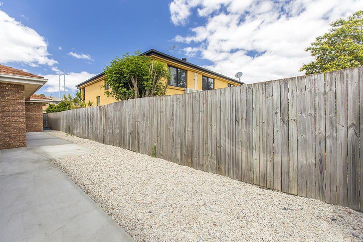 1 Alpena Close, Carindale 4152, QLD House Photo