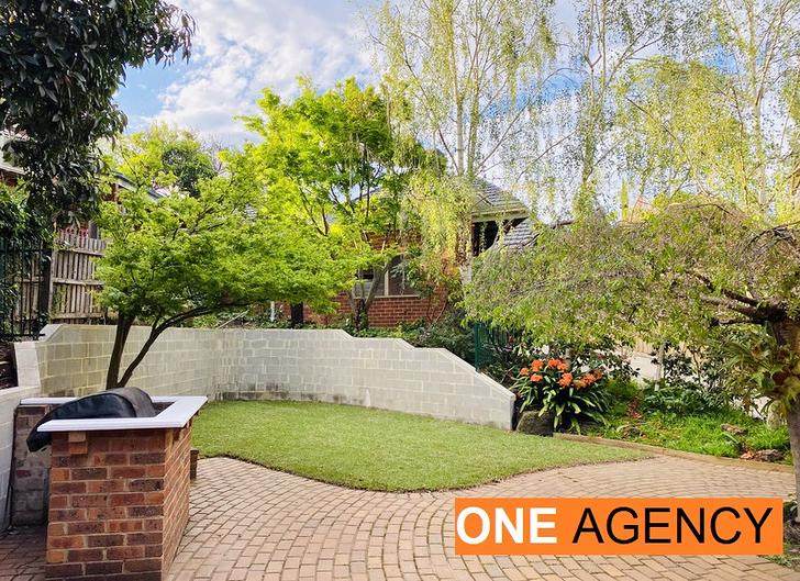 62 Clifton Street, Balwyn North 3104, VIC House Photo
