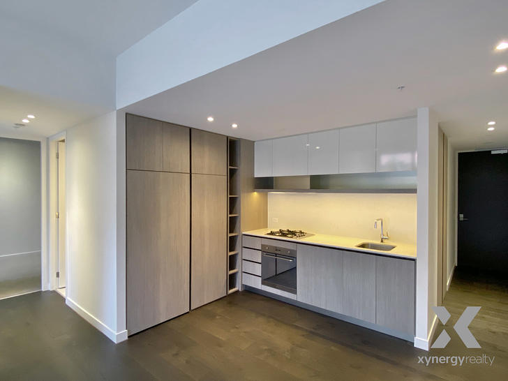 G06/828 Burke Road, Camberwell 3124, VIC Apartment Photo