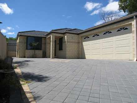 75 Halvorson Road, Morley 6062, WA Duplex_semi Photo