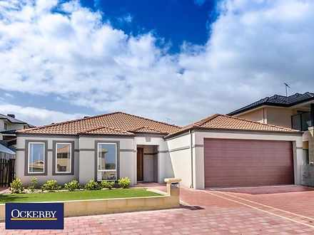 32 Halifax Boulevard, Mindarie 6030, WA House Photo