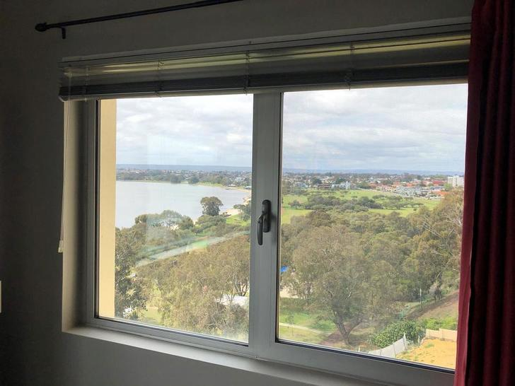 8N/9 Parker Street, South Perth 6151, WA Apartment Photo