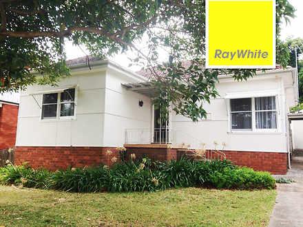 60 Clarke Street South, Peakhurst 2210, NSW House Photo