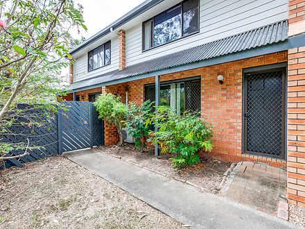 9/134 Bryants Road, Shailer Park 4128, QLD Townhouse Photo
