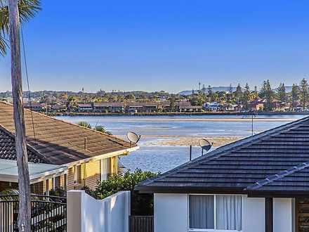 11 Douglas Street, East Ballina 2478, NSW House Photo