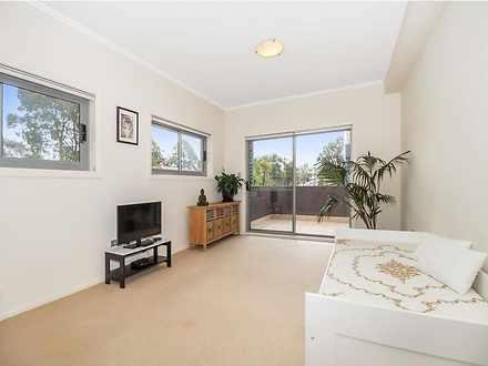 27/1215 Pacific Highway, Turramurra 2074, NSW Apartment Photo