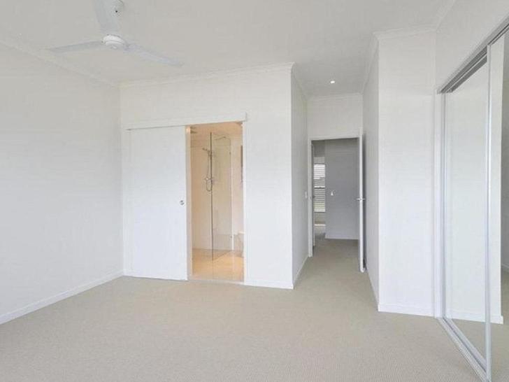 4/21 Wickham Street, Morningside 4170, QLD Townhouse Photo