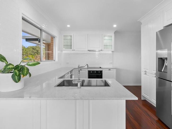 9 Ferol Street, Coorparoo 4151, QLD House Photo