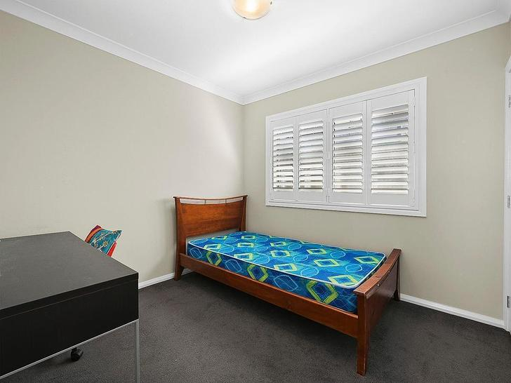 39A Melville Street, West Ryde 2114, NSW Unit Photo