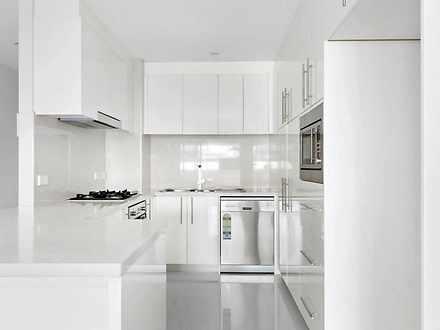 15/42 Sander Street, Upper Mount Gravatt 4122, QLD Apartment Photo