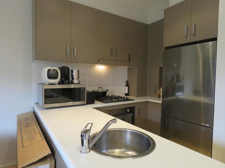 48 Cascades Drive, Mawson Lakes 5095, SA House Photo