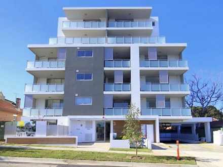 5/3 Palomar Parade, Yagoona 2199, NSW Apartment Photo