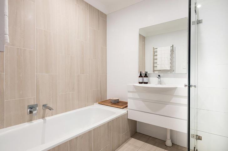 41/128-158 George Street, Redfern 2016, NSW Apartment Photo