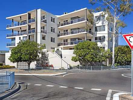 7/15 Government Road, Nelson Bay 2315, NSW House Photo