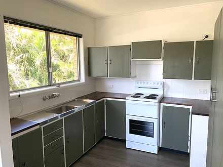 Coorparoo 4151, QLD Unit Photo