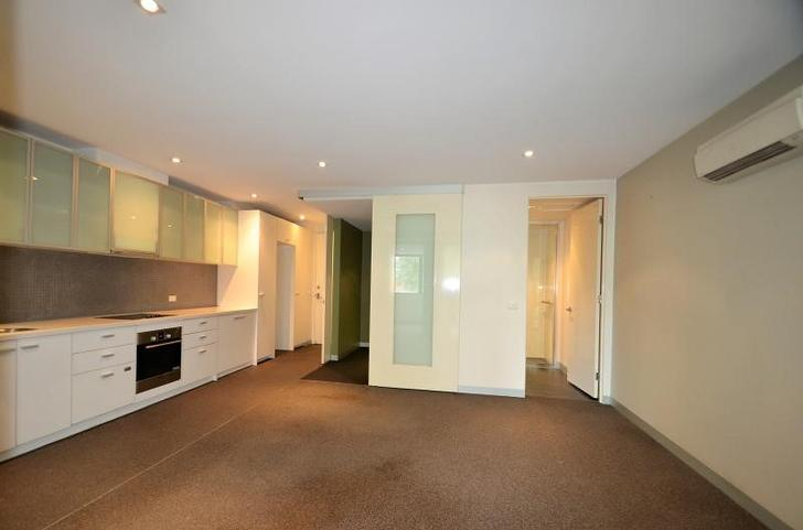 12/22 Stanley Street, Collingwood 3066, VIC Apartment Photo