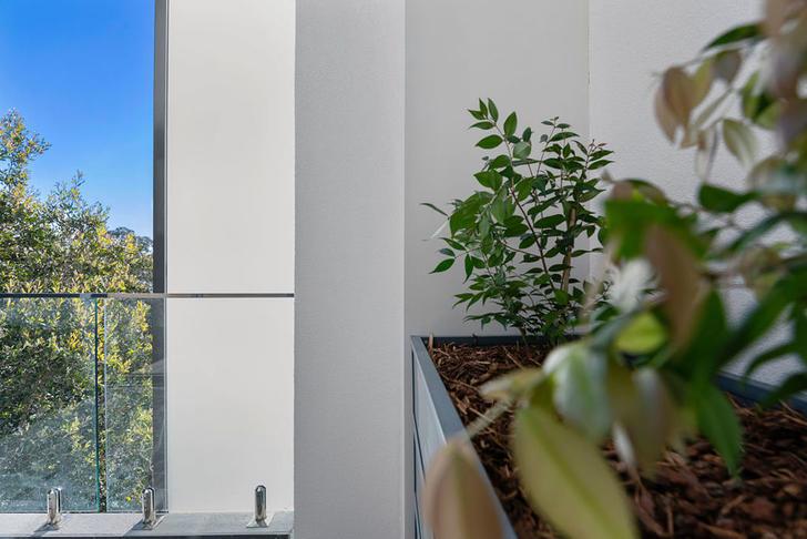 33/2-6 Danks Street, Waterloo 2017, NSW Apartment Photo
