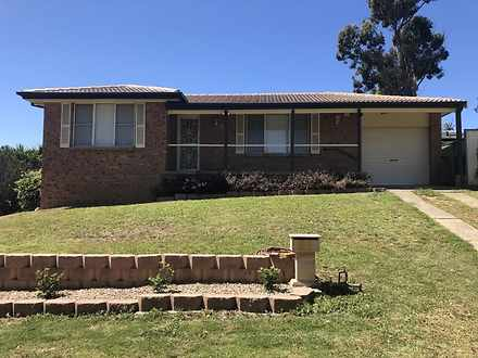 57 Spitfire Drive, Raby 2566, NSW House Photo
