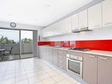 48/28 Marlborough Road, Homebush West 2140, NSW Apartment Photo