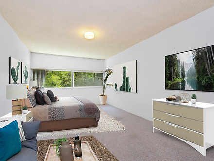 303/10 New Mclean Street, Edgecliff 2027, NSW Studio Photo