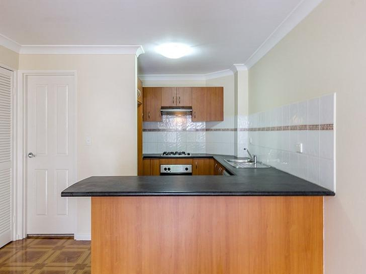 43/507 Elizabeth Street, Surry Hills 2010, NSW Apartment Photo