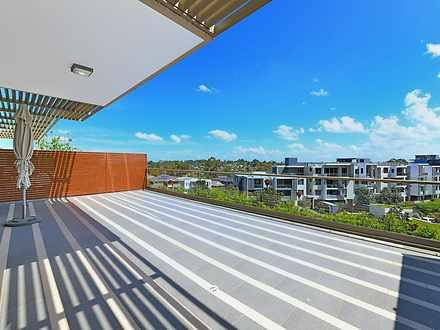 27 Seven Street, Epping 2121, NSW Apartment Photo