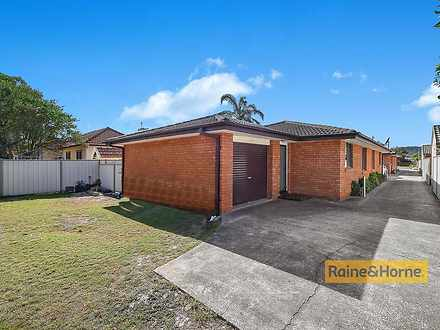4/5 Whiting Road, Ettalong Beach 2257, NSW Villa Photo