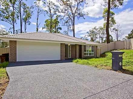 1 Sinclair Crescent, Watanobbi 2259, NSW House Photo