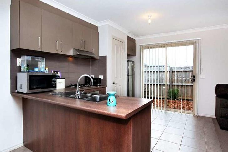 28 Billabong Crescent, Tarneit 3029, VIC House Photo