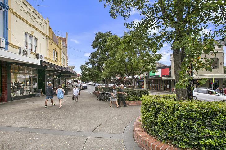3/49 Cowper Street, Randwick 2031, NSW Apartment Photo