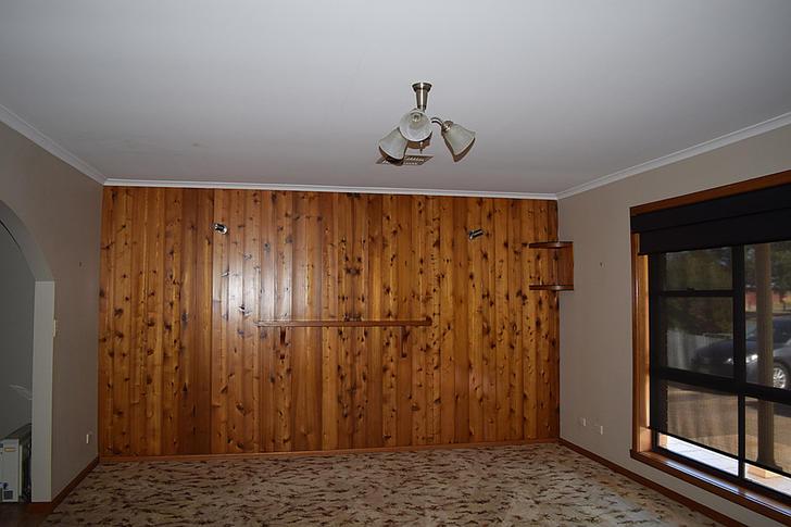 35 Bushman Street, Parkes 2870, NSW House Photo