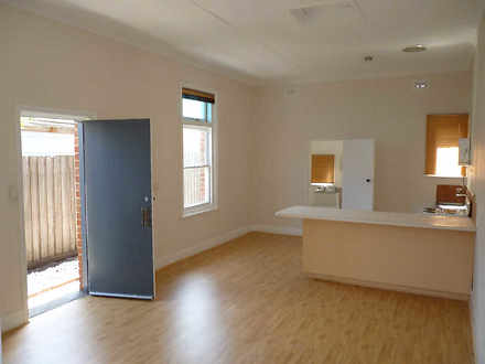 REAR/594 Balcombe Road, Black Rock 3193, VIC Apartment Photo