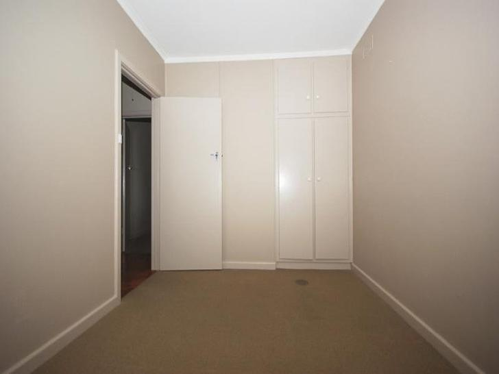 7/4 Collyer Court, Linden Park 5065, SA Unit Photo